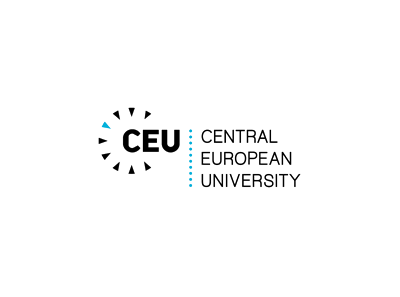 Central European University Romani Studies program