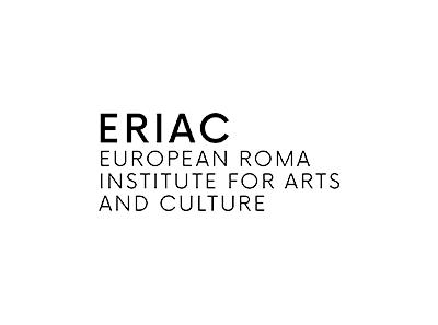 ERIAC - European Roma Institute for Arts & Culture