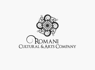 Romani Cultural and Arts Company