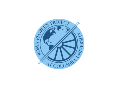 Roma Peoples Project at Columbia University