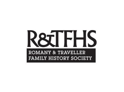 Romany & Traveller Family History Society