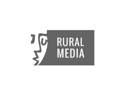 Rural Media